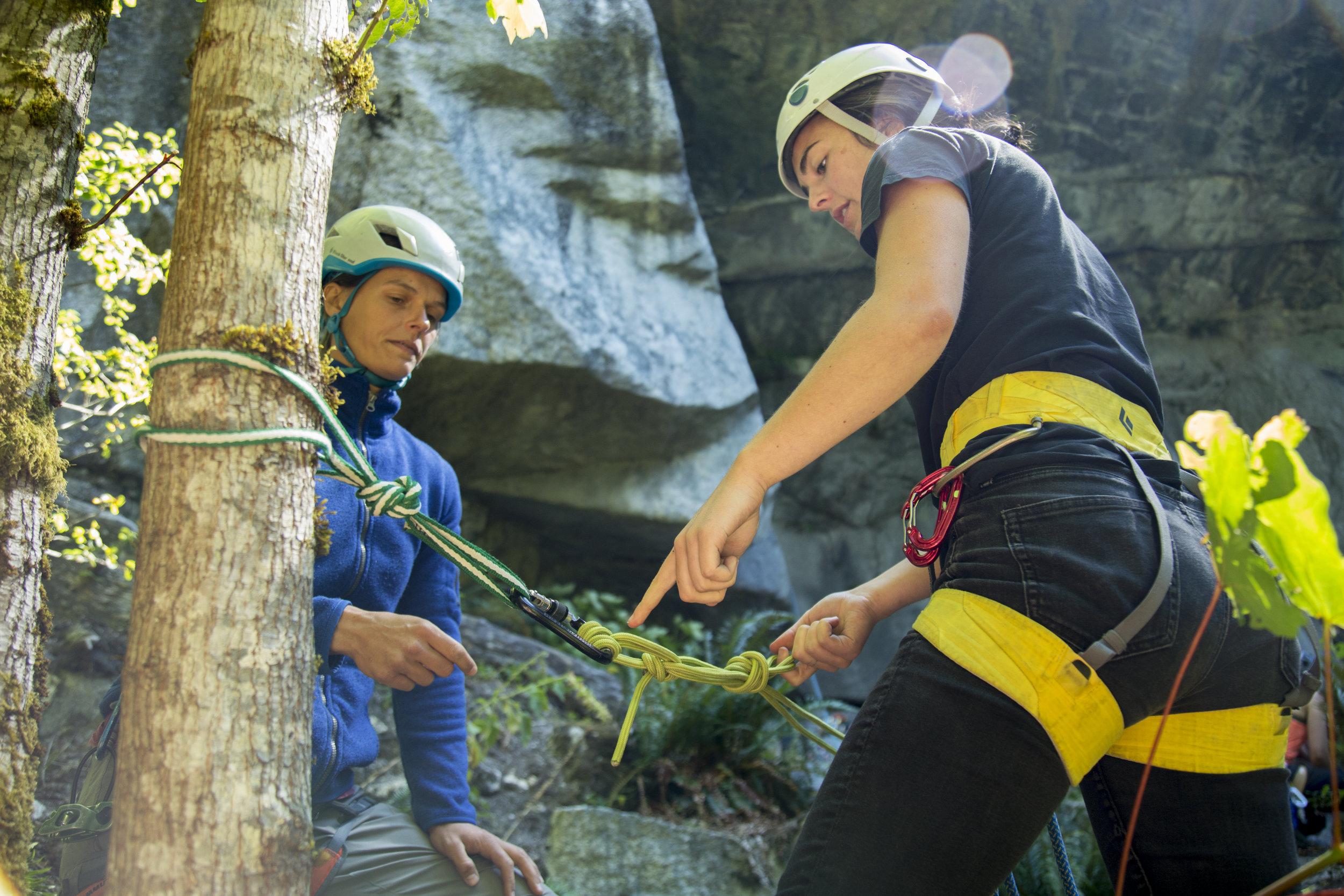 climb groups 7 (1).jpg