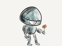 robot-1214536__180.png