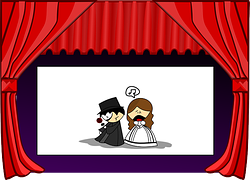 theater-158172__180.png