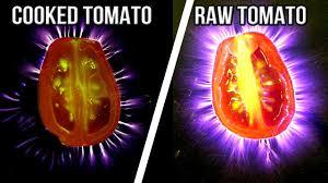 tomato kirlian.jpg