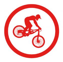 DH-Mountain-Biking.png