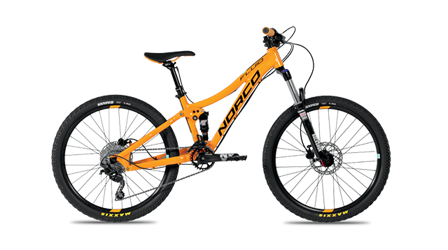 Norco Bike.PNG