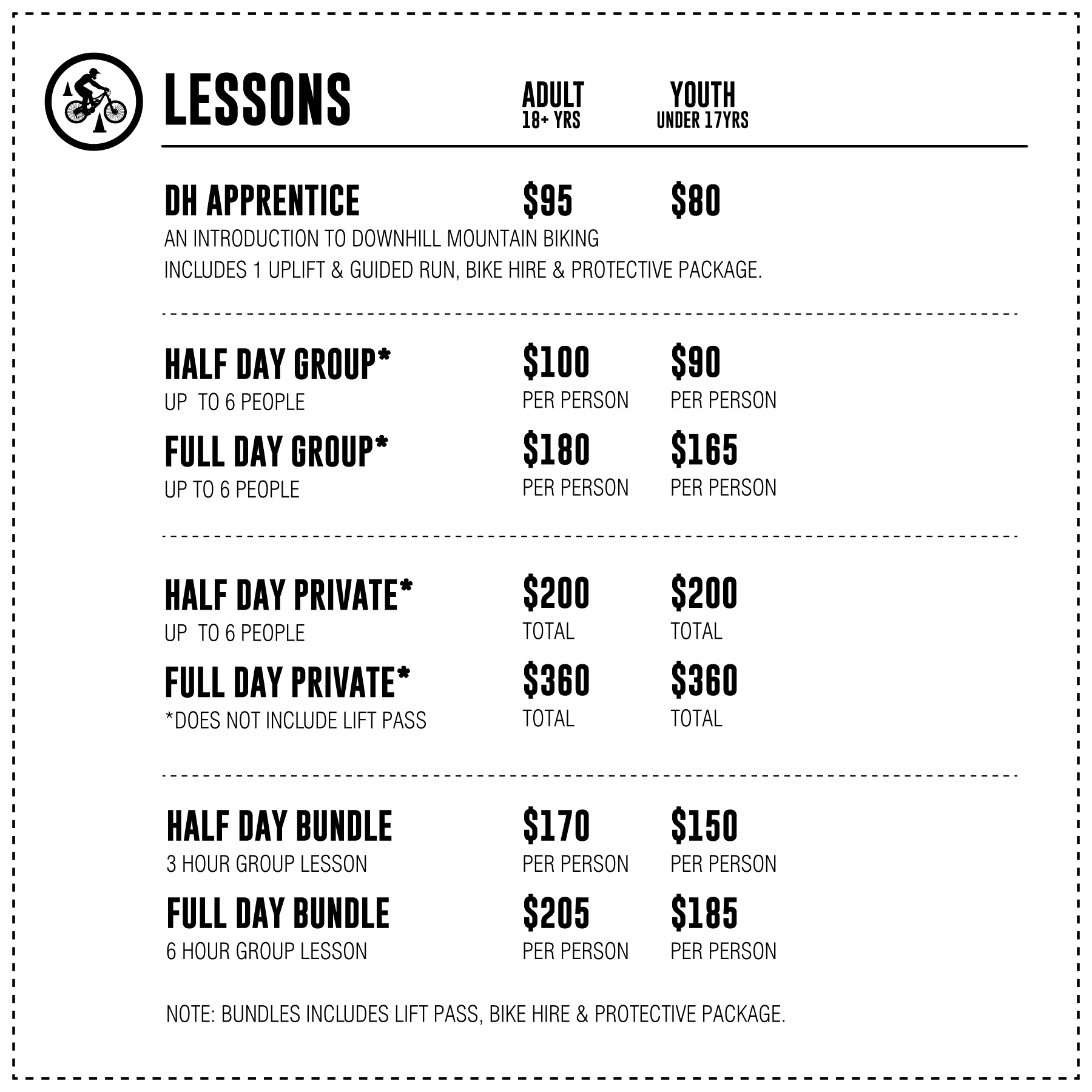 Pricing---Lessons.jpg