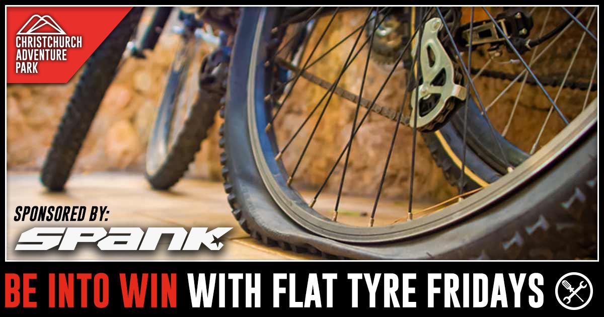 Flat_Tyre_Fridays.jpg