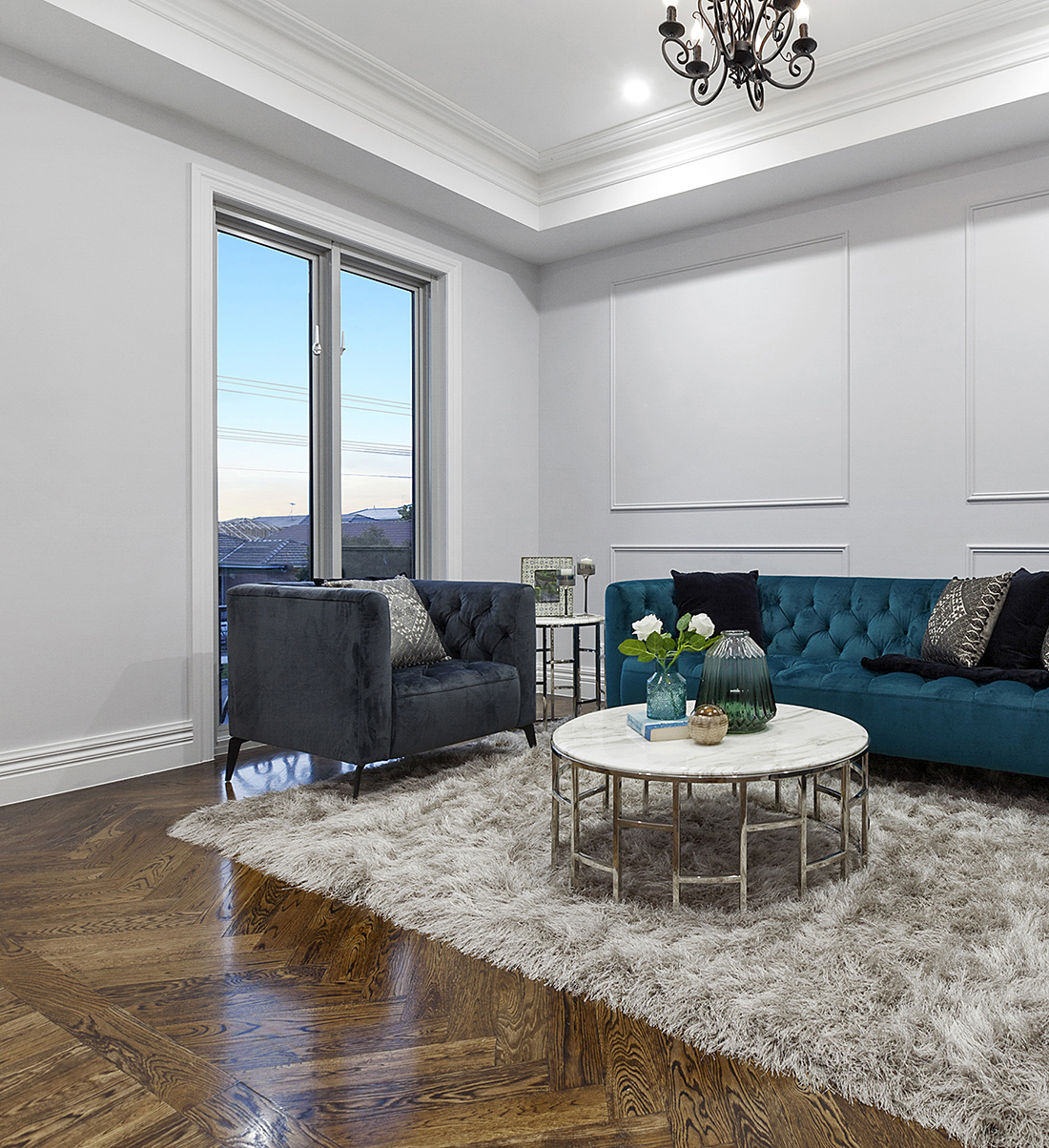 Perfect Home Building Group Melbourne