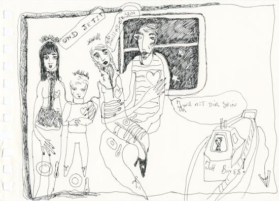 dessin 1.jpg