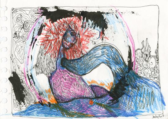 dessin 4.jpg