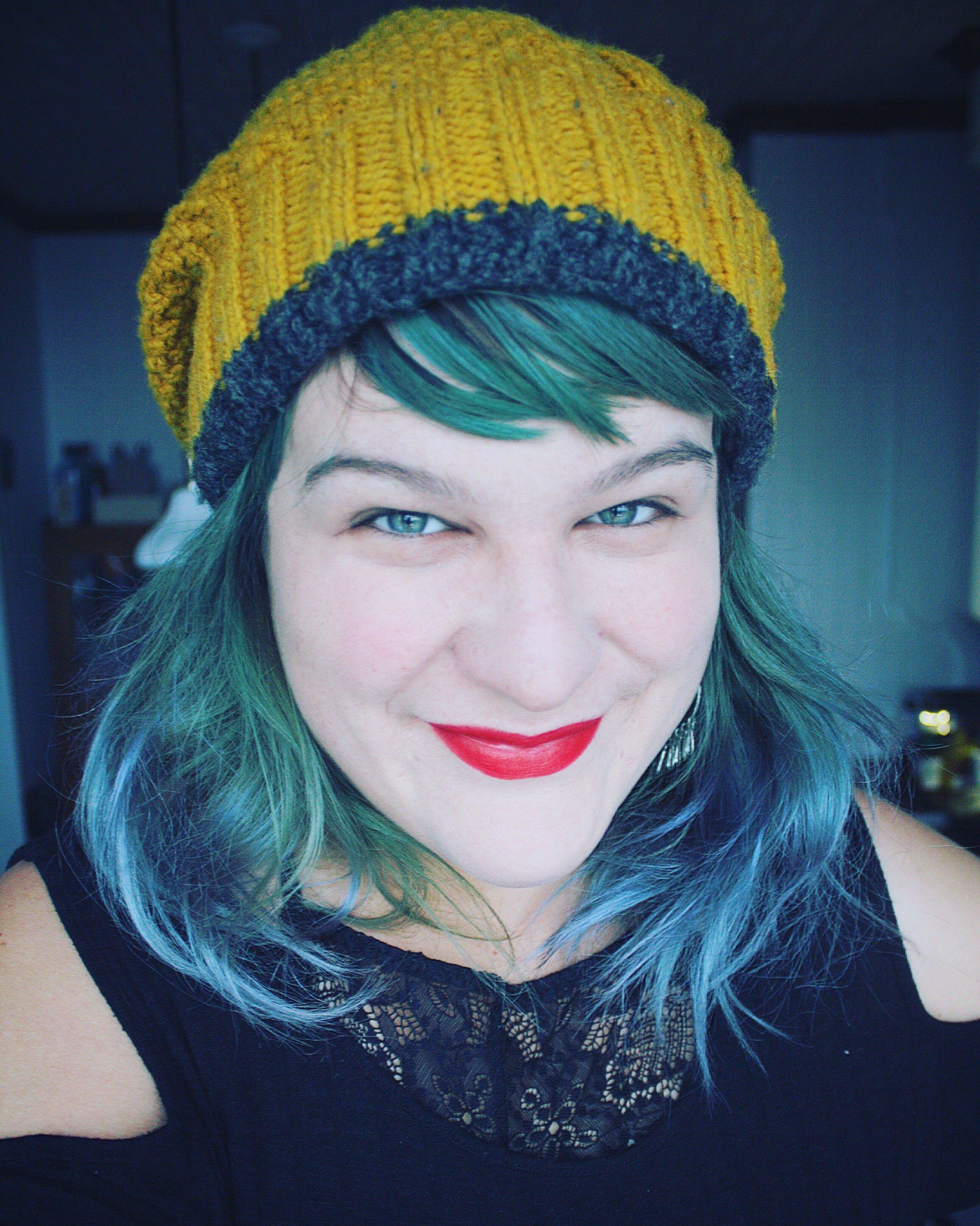 Louba-Christina Michel - Novembre 2017.jpg