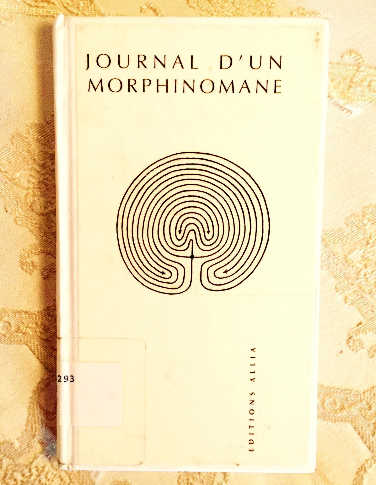 morphinomane.jpg