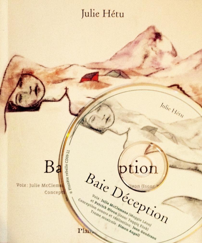 baie-decc81ception.jpg