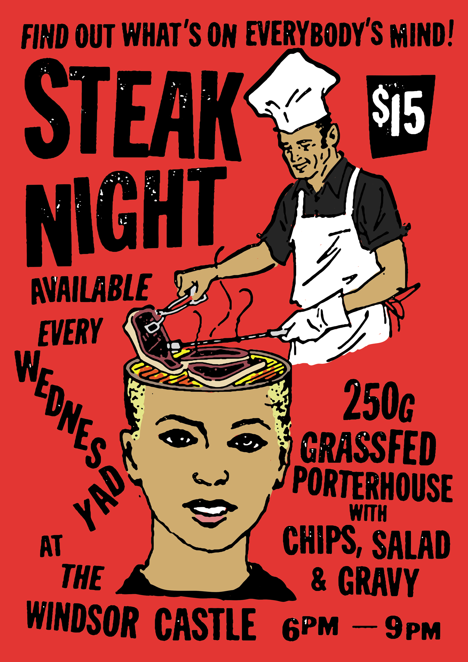 Steak-Night-Flyer.png