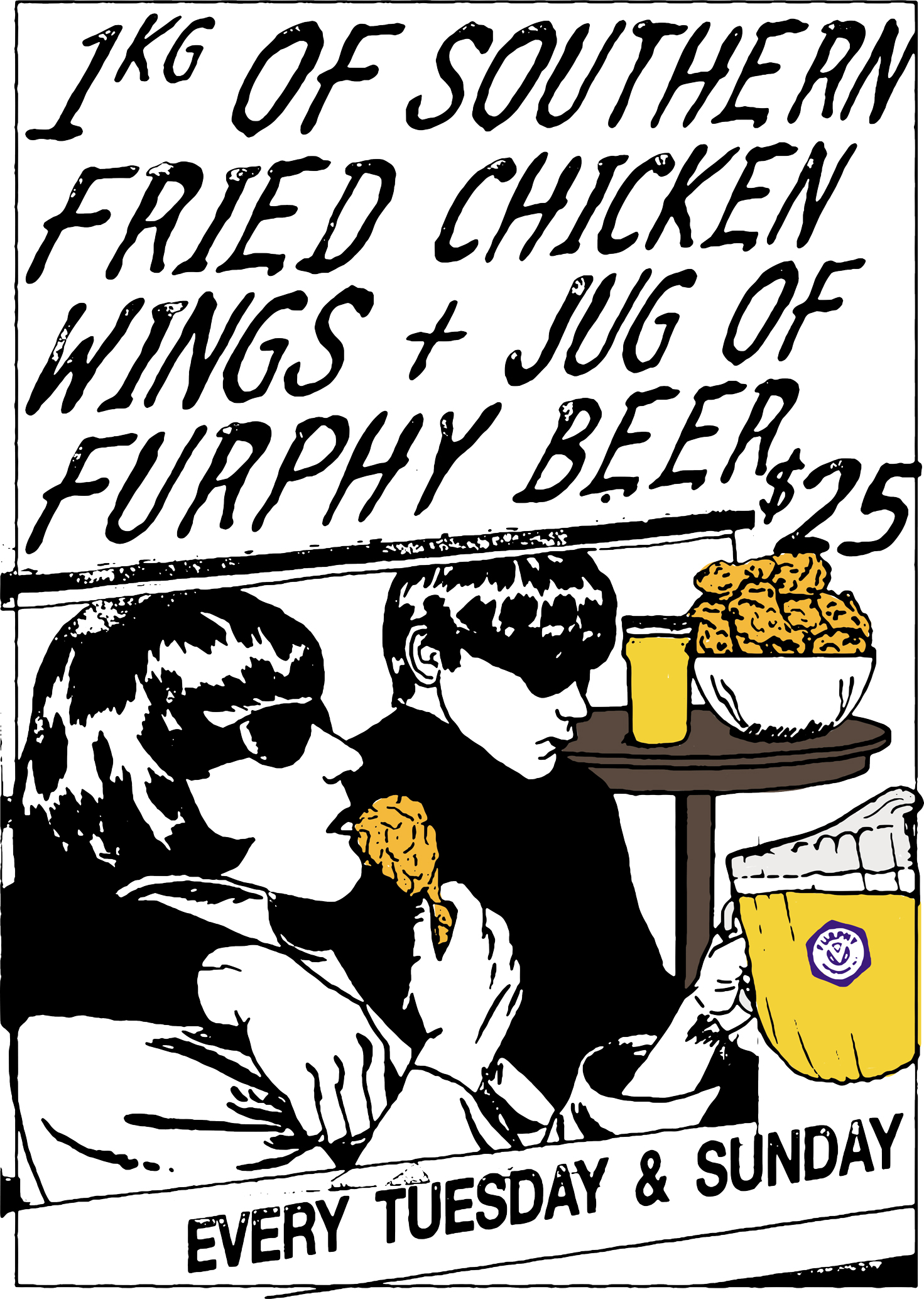 Sonic-Wings-and-Beer-Flyer.jpg