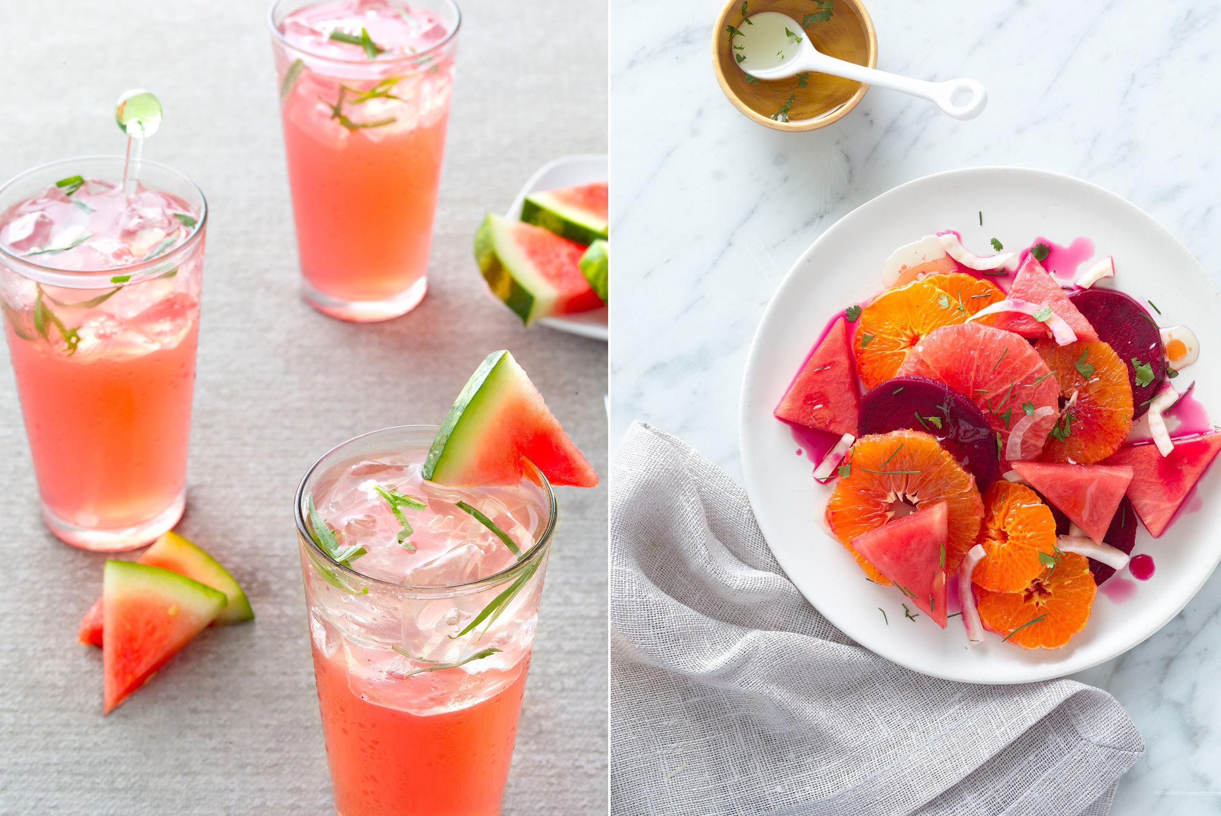 WatermelonPlates_00038.jpg