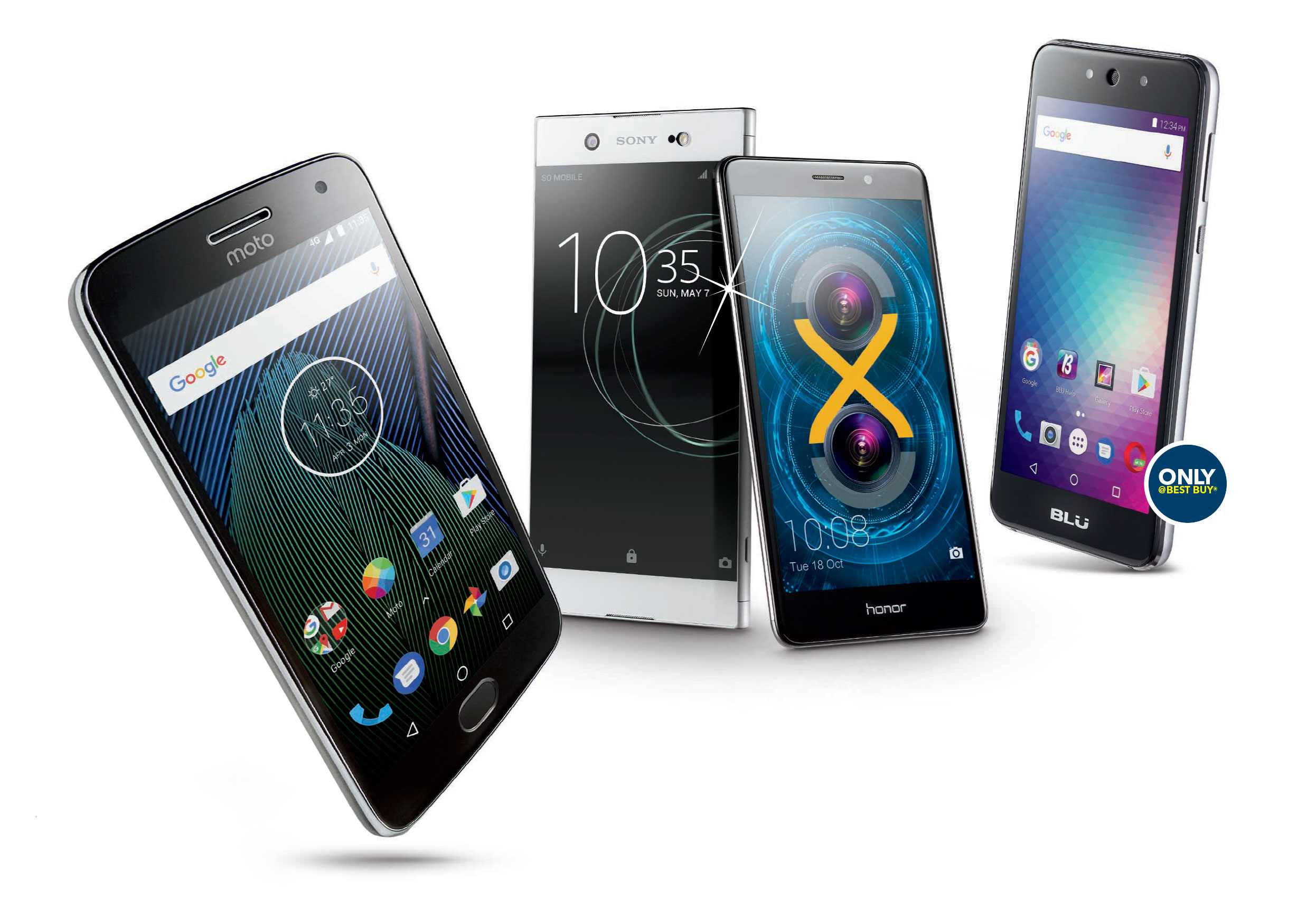 phones.jpg