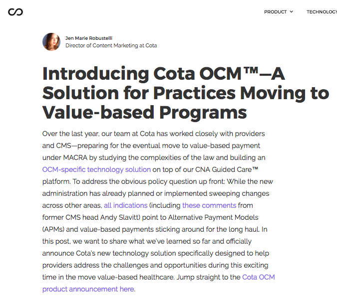ocm-blog-post