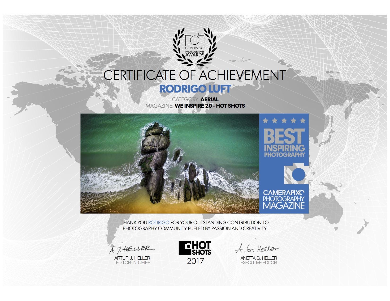 awards_cp20.jpg