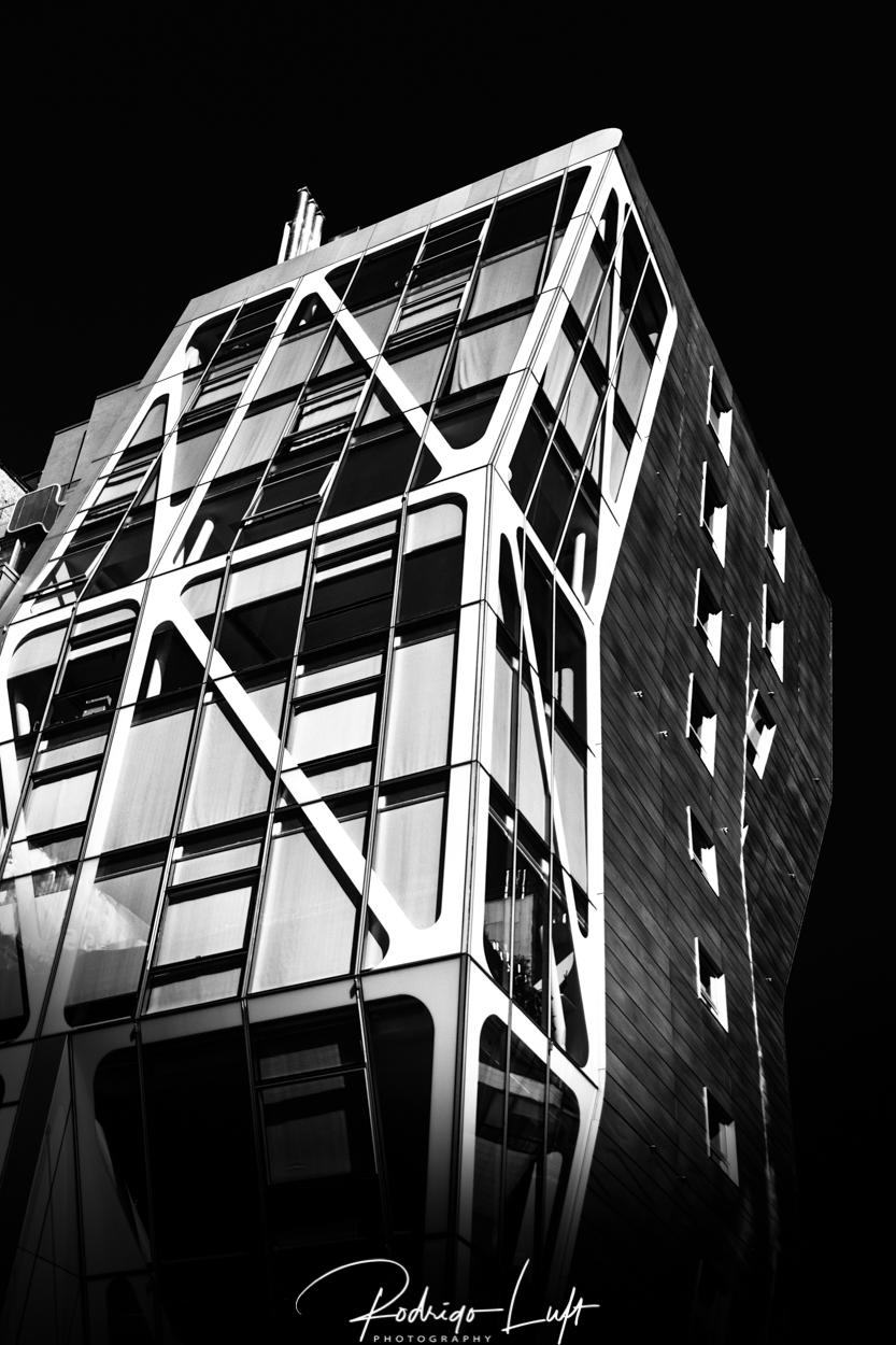 High Line V