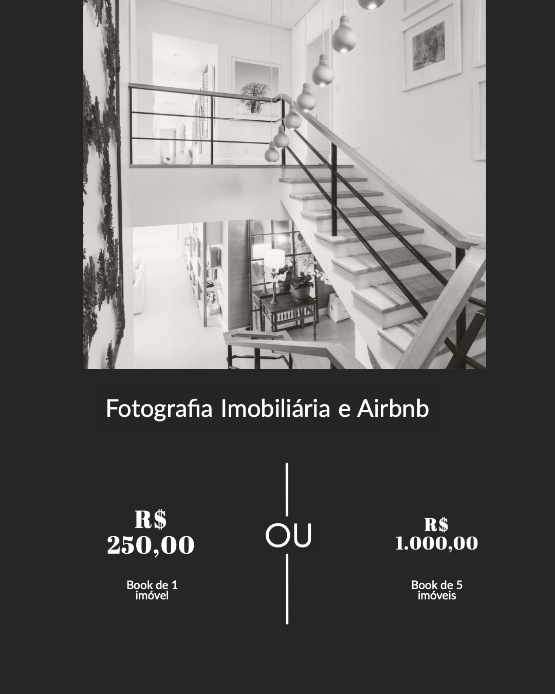 Imobiliaria.png