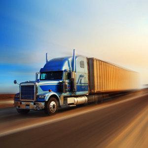 commercial_vehicle_insurance.jpg
