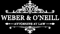 Weber-&-O'Neill-Logo-White.png
