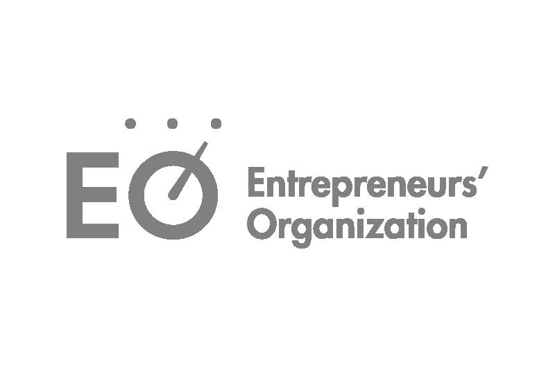 i80_training-logos-04.png