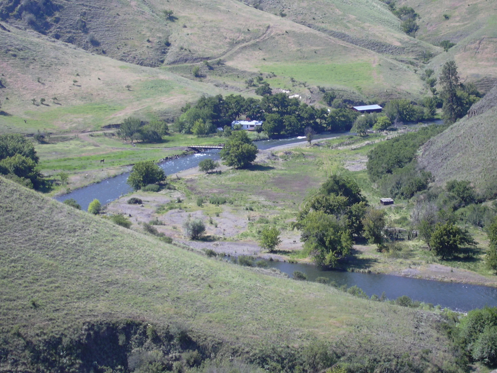 About-our-sustainable-farming-ranch.jpg