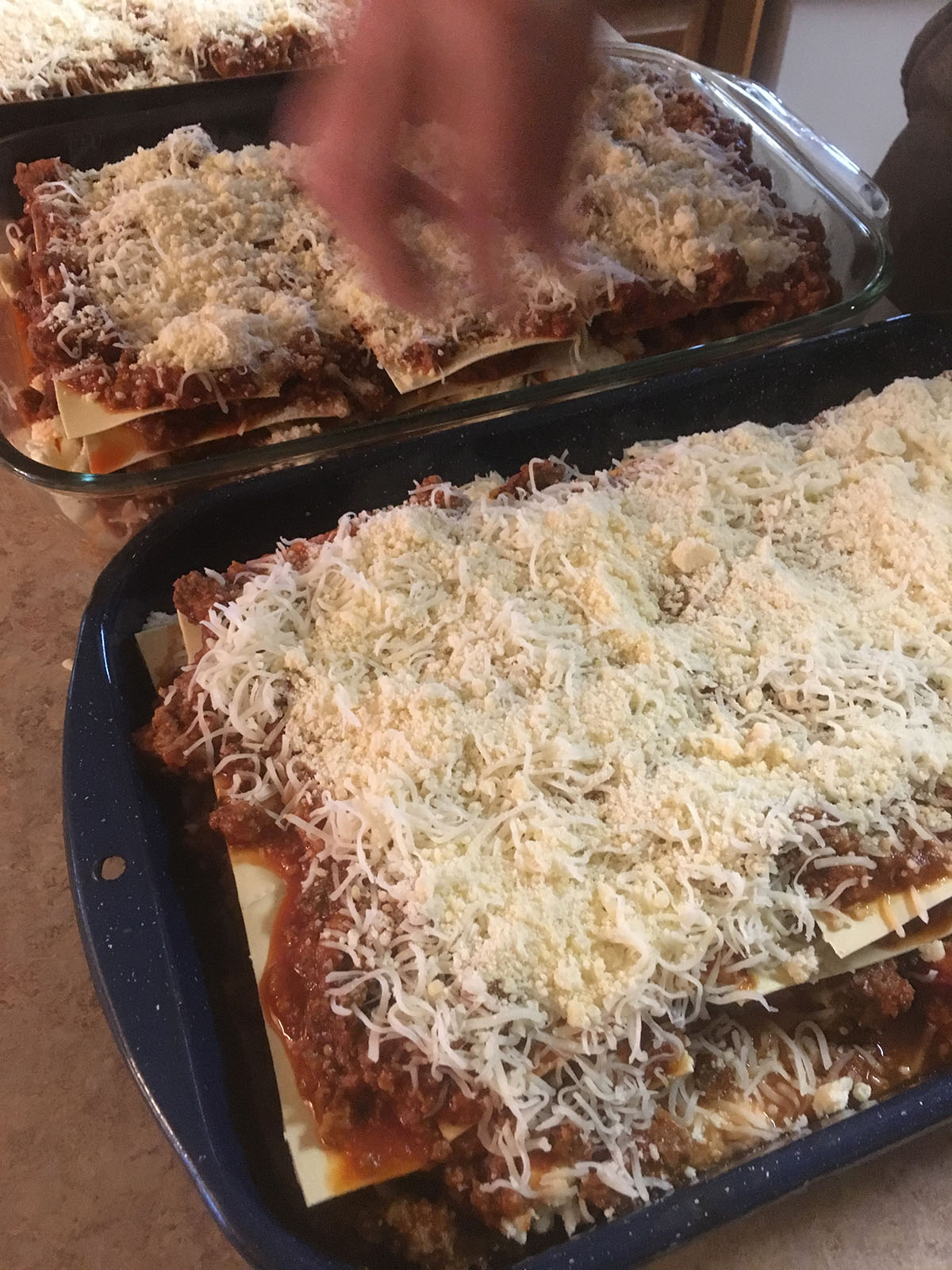 lasagna closeup1200.jpg