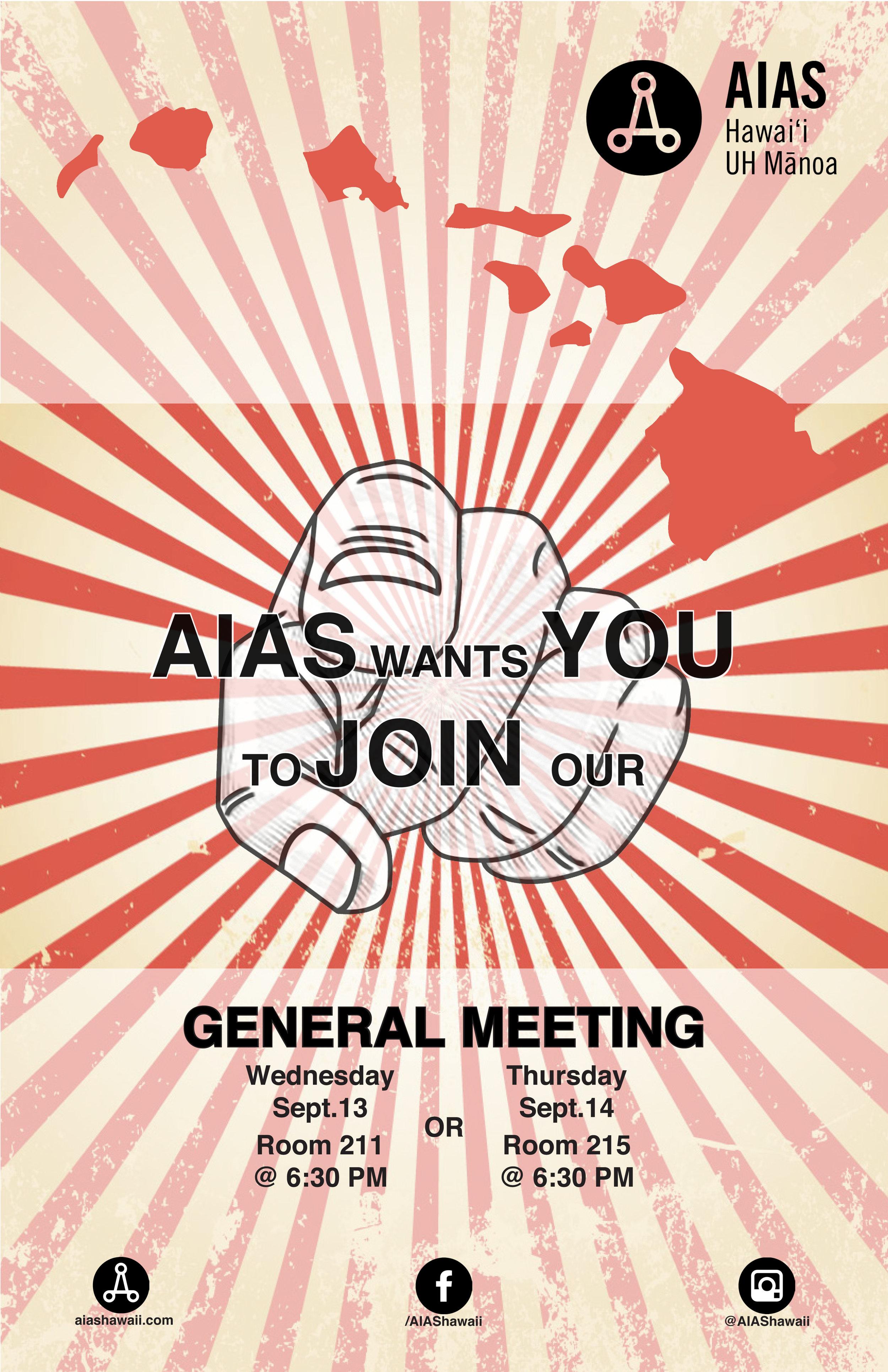 AIAS General Meeting-01.jpg