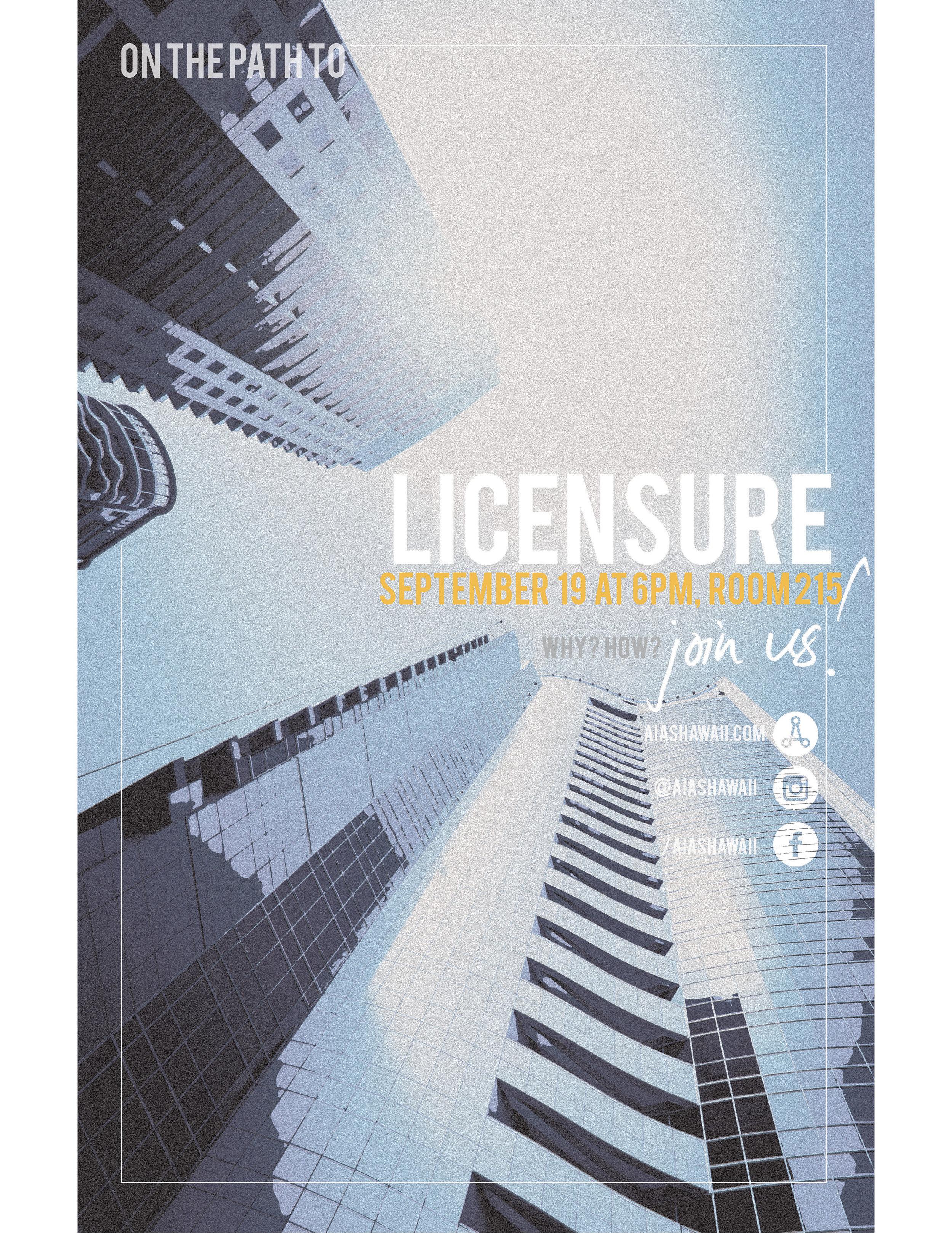 17_0911 Licensing Workshop-01.jpg