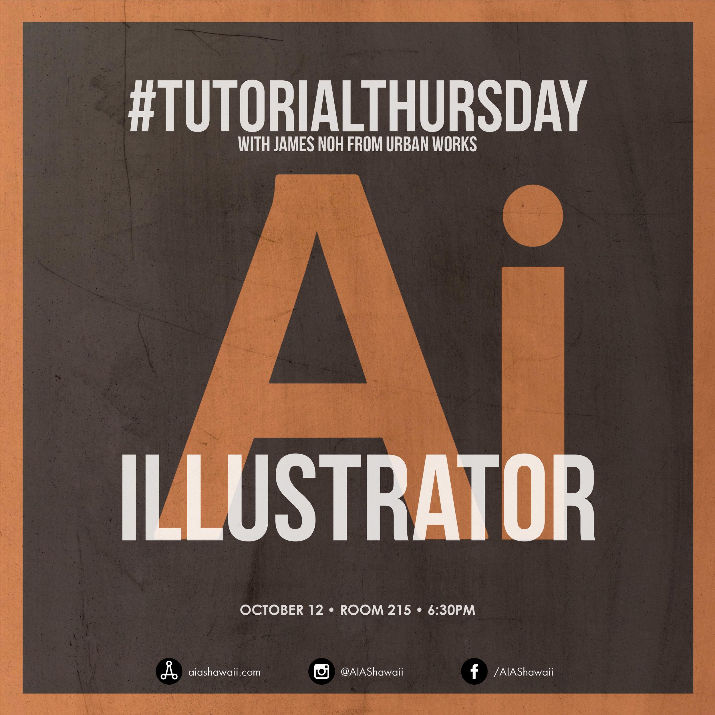 IllustratorTutorial_Oct15.jpg