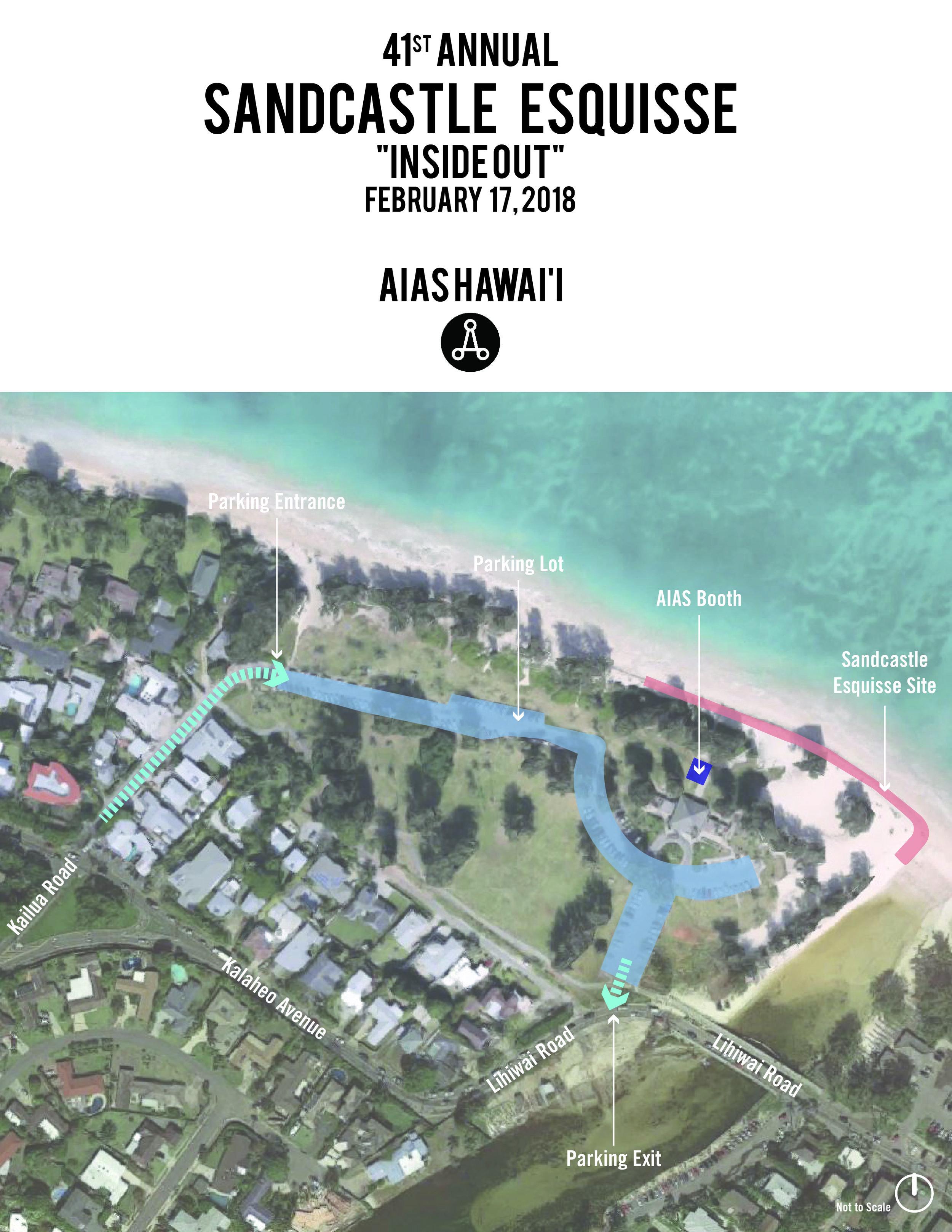 Sandcastle Esquisse Map-01.jpg