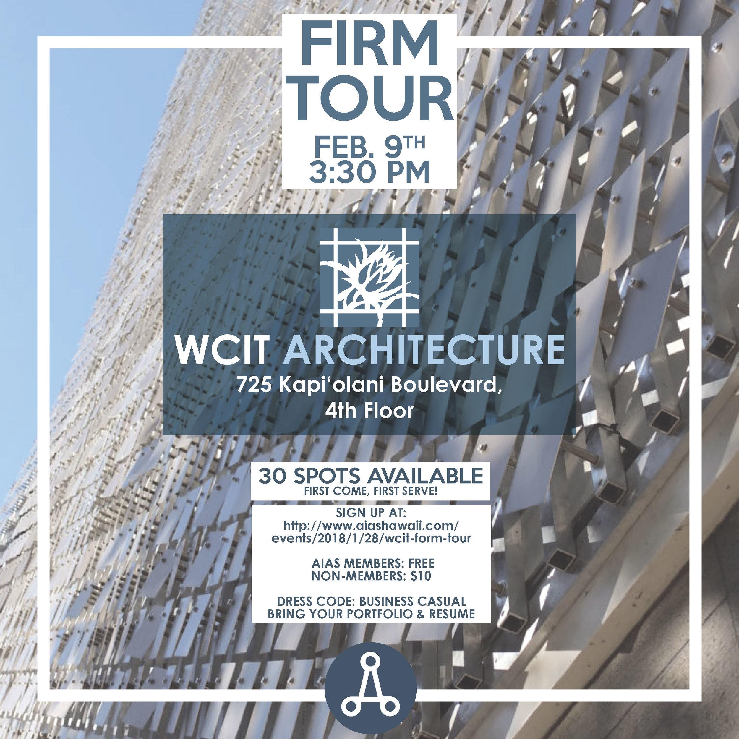WCIT firm tour poster.jpg