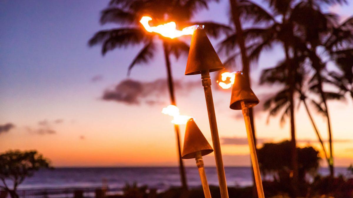 Hawaiian-Islands-GyPSy-Guide-Driving-Tour-Apps-Ed-1200x675.jpg