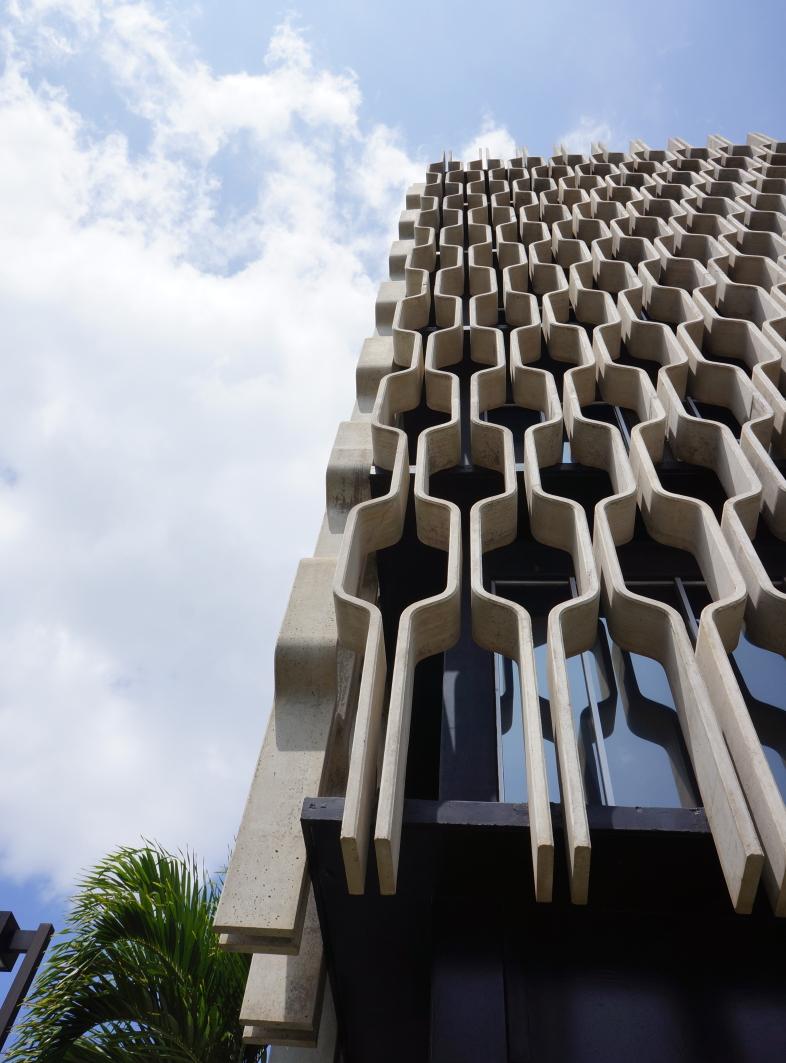 IBM_building_05.jpg