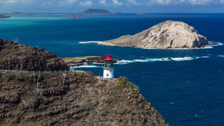 Makapuu Lighthouse HTA_Tor Johnson.jpg
