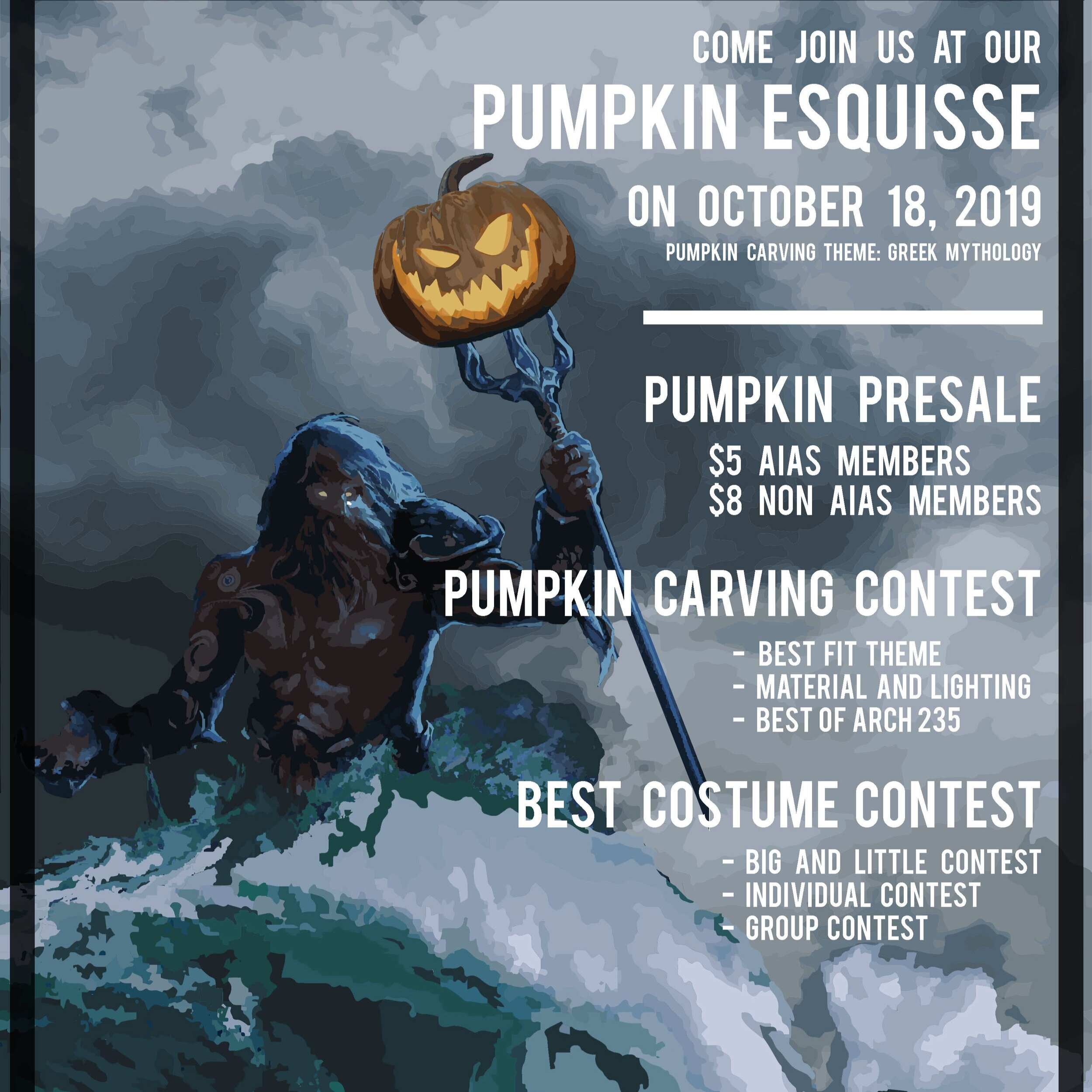 19-1018_Pumpkin+Esquisse+Flyer.jpg