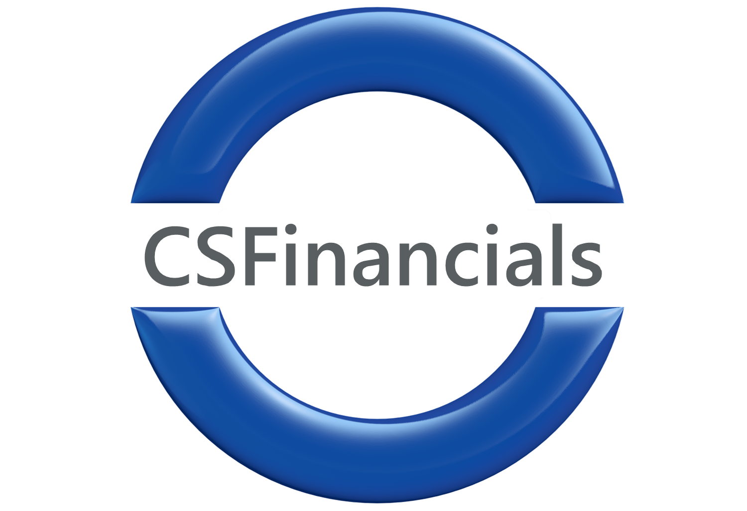 CSFinancials.png