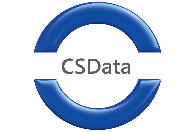 CSData.png