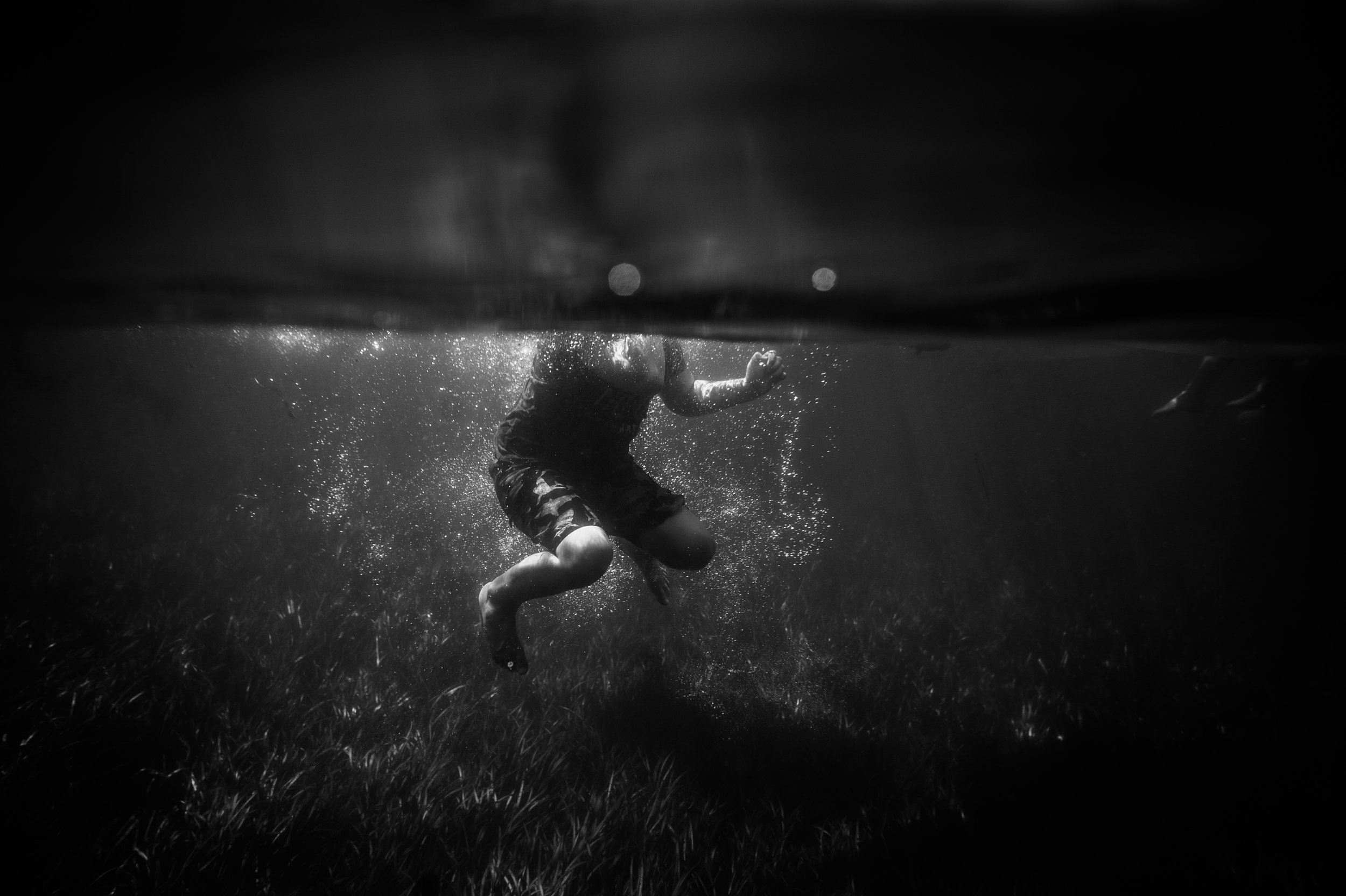 hamilton-creek-photography-underwater-photography-4.jpg