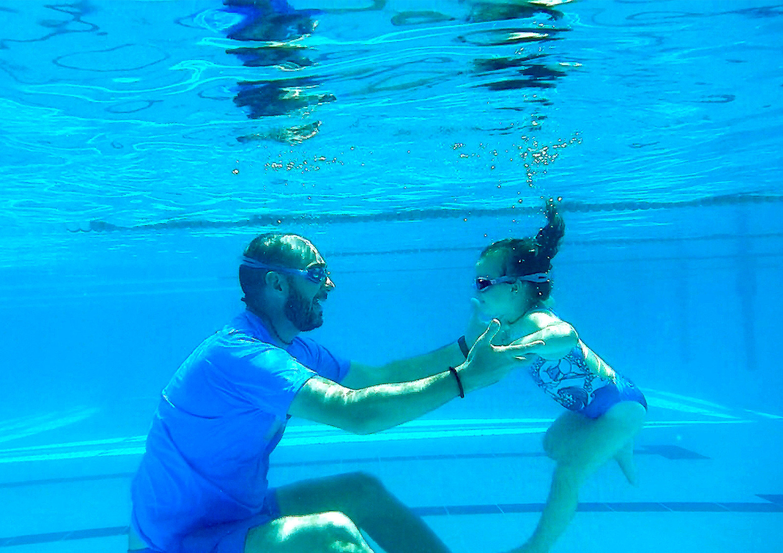 SwimDad 3.jpg