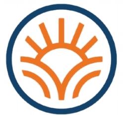 Multi-Color Logo Mark.jpg
