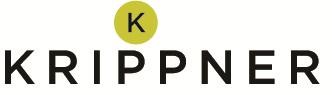 Krippner Logo.jpg