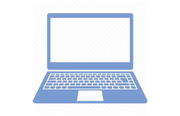 laptop-icon-24.png