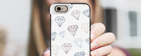 Design-your-own-iphone-6-case
