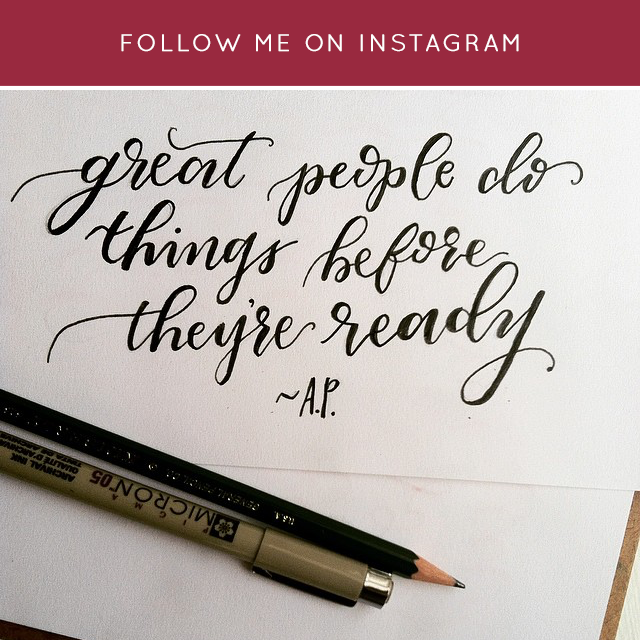 Follow-me-on-instagram