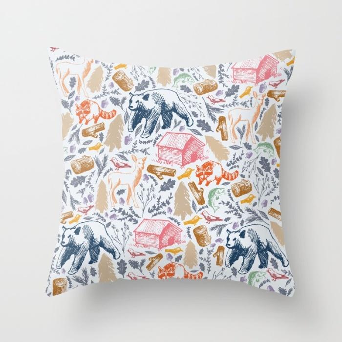 rustic-pattern-nxa-pillows