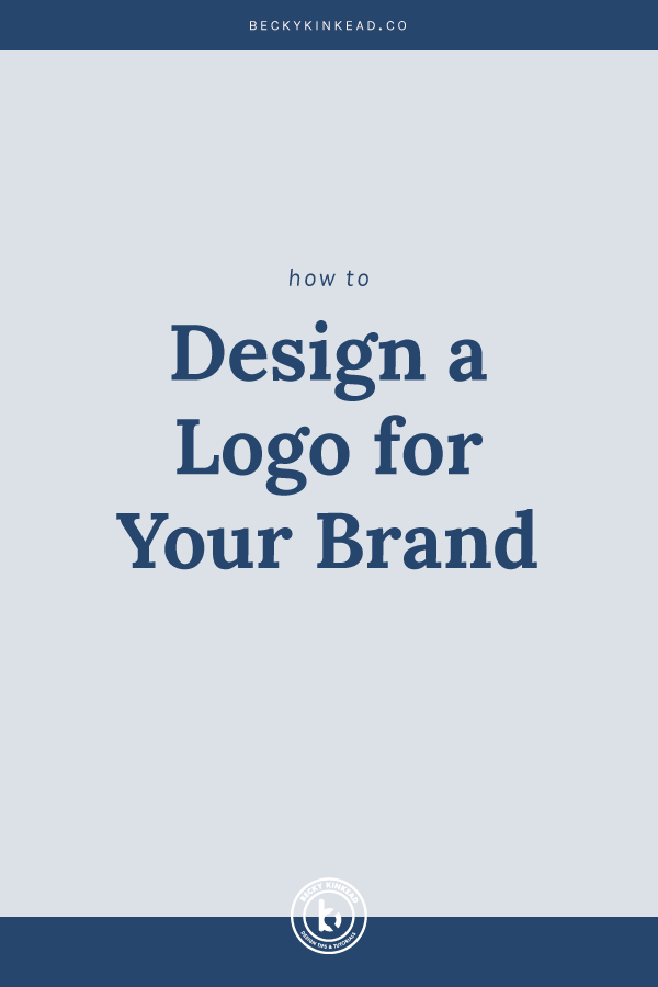 How-to-design-a-logo-for-your-brand.jpg