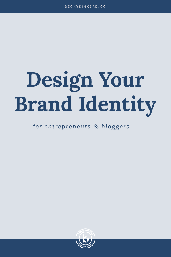 8-steps-to-create-your-brand-identity-1.jpg