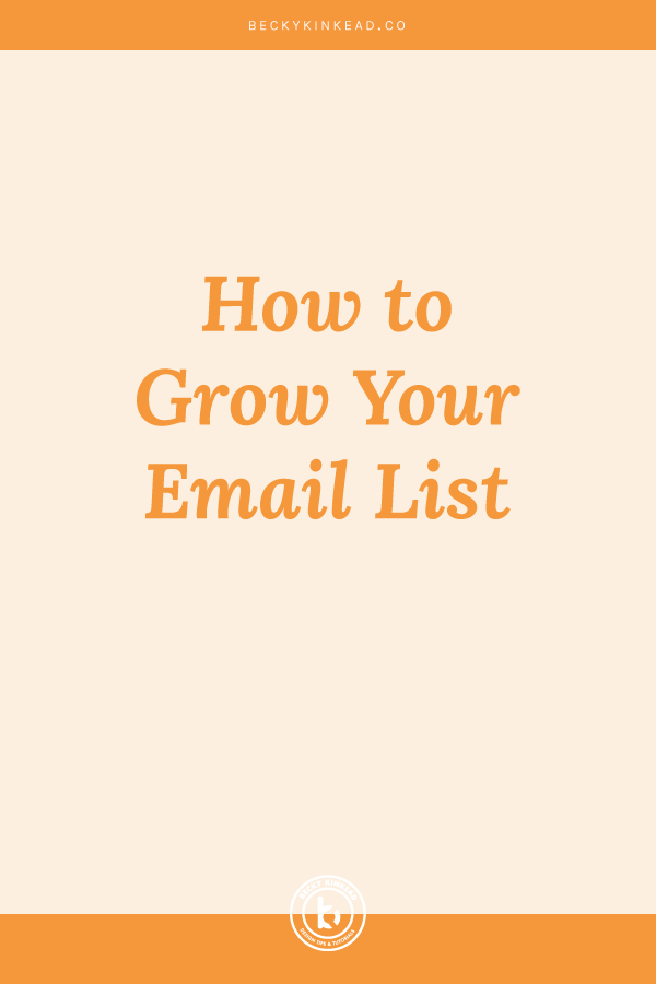 create-an-effective-opt-in-and-grow-your-email-list.jpg