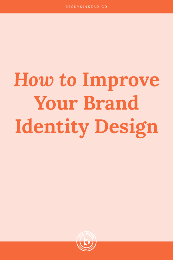 5-ways-to-improve-your-brand-identity.jpg